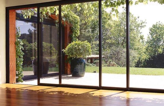 kit de fen tre le d lai la qualit le prix. Black Bedroom Furniture Sets. Home Design Ideas